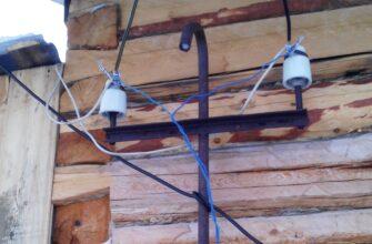 Сахаэнерго выявило хищений электроэнергии на сумму более 5 млн рублей