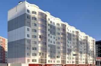 Глава Якутии лично контролирует реализацию программы переселения из аварийного жилья