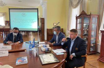 В Якутии продолжает работать экспедиция по изучению аэродромов АлСиба