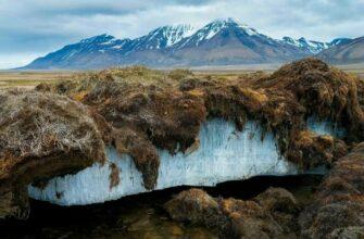 Эксперты сформируют предложения по адаптации к изменению климата в Якутии