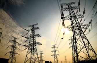Власти Якутии намерены повысить надежность энергоснабжения районов республики