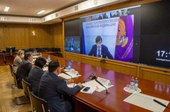 Проект по созданию дополнительных мест в школах Якутии будут реализовывать в три этапа