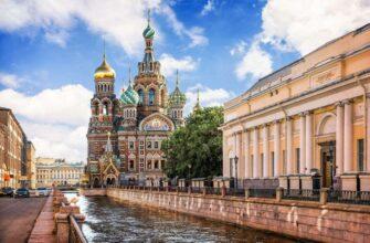 Постпредство: Якутянам, попавшим в сложную ситуацию в Санкт-Петербурге, окажут помощь