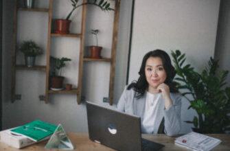Татьяна Тымырова: Бизнес готов делить ответственность за принимаемые руководством Якутии меры