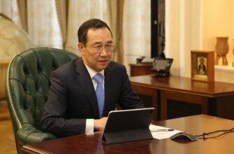 В нерабочие дни в Якутии усилят контроль за соблюдением ограничений