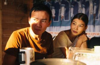 Якутский фильм «Потанцуй со мной» получил два диплома Шукшинского кинофестиваля