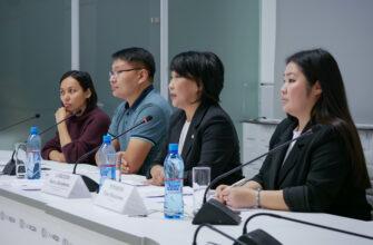 В Якутии определили лучшие проекты в области архитектуры и дизайна