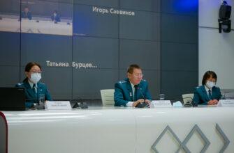 В налоговой инспекции Якутии рассказали о новых льготах для физических лиц