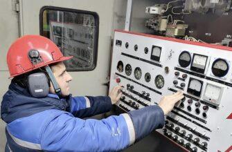 Сахаэнерго увеличивает резервные мощности для надежного энергоснабжения поселка Черский
