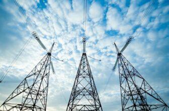 В правительстве Якутии рассмотрели вопрос строительства объектов электроэнергетики в районах