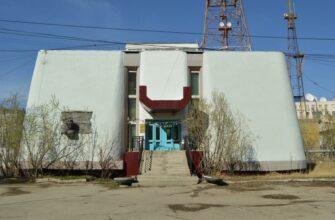В Минкультуры Якутии пояснили, почему и как будет происходить реорганизация учреждений культуры