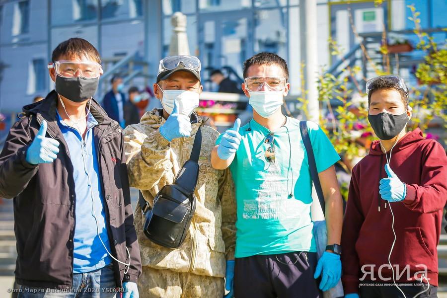 До конца года на Чаяндинское месторождение трудоустроят 270 якутян