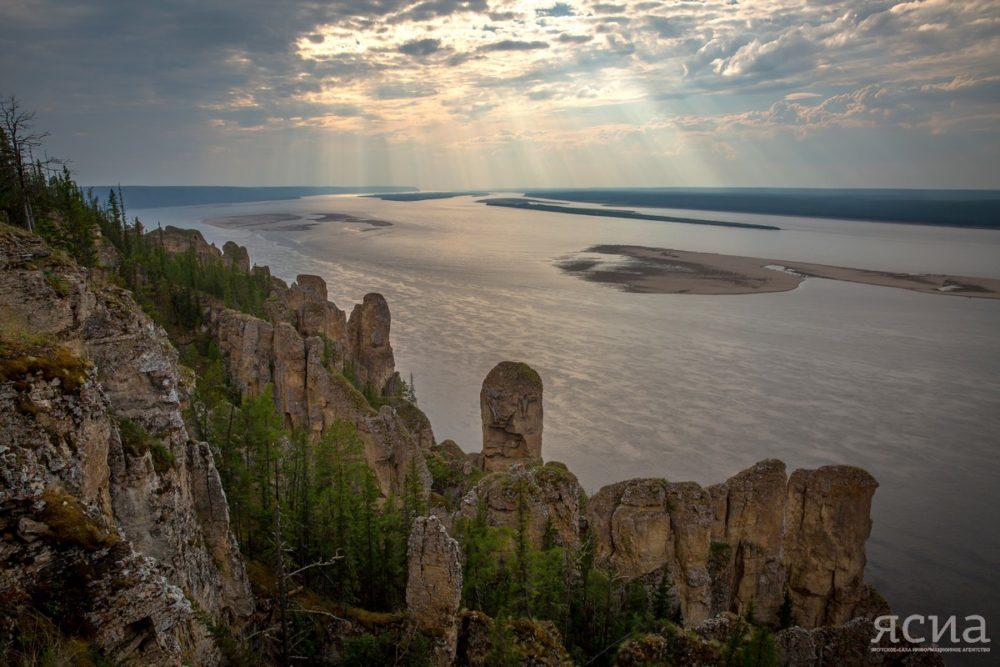 Тур с кэшбэком на Дальний Восток или в Арктику можно будет купить с 21 августа