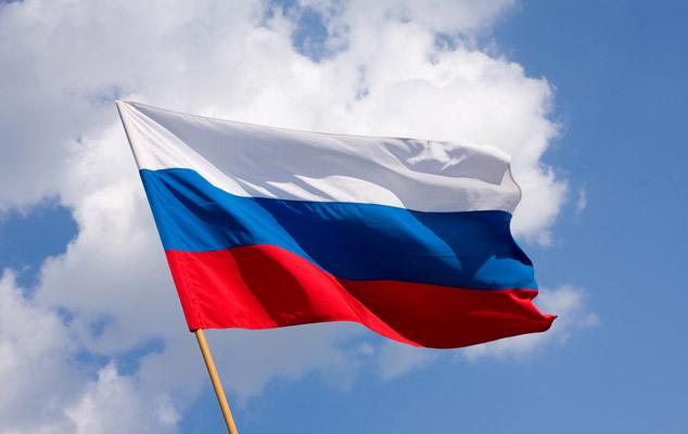 Россиян в июне ожидает трехдневные нерабочие дни