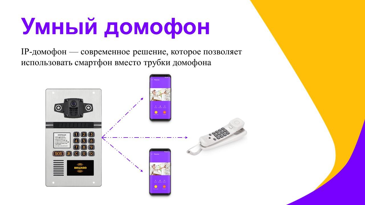 «Ростелеком» провел презентацию нового продукта для журналистов и блогеров Якутии