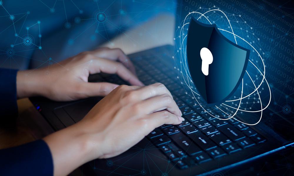 «Ростелеком» планирует инвестировать более 4 млрд рублей в технологии кибербезопасности