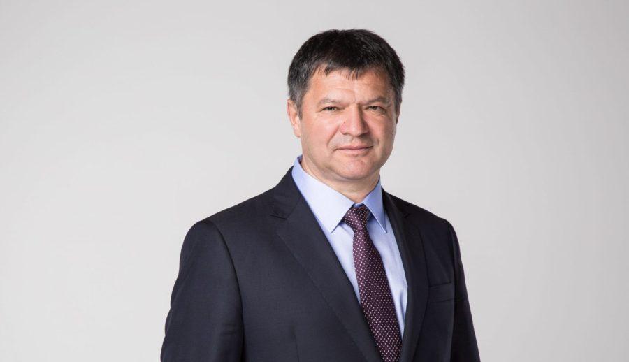 Андрей Тарасенко: Будем наращивать уровень взаимодействия чрезвычайных служб Якутии с МЧС России