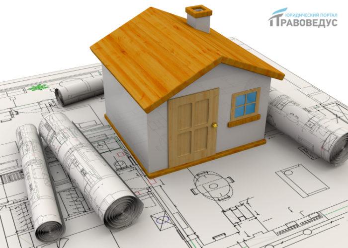Отсутствие кадастрового номера у земельного участка не даст возможности зарегистрировать капитальное строение