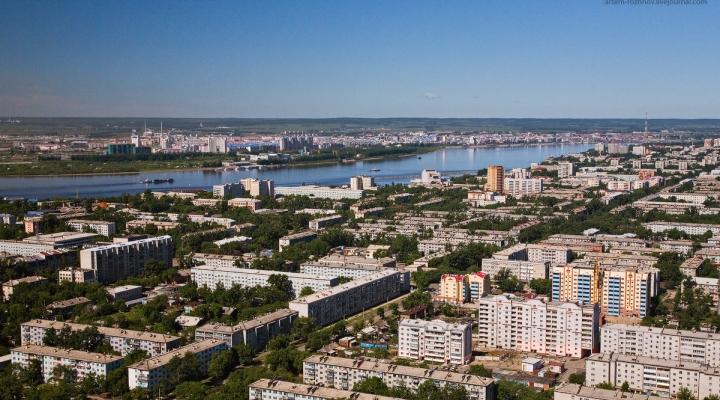 Глава Якутии примет участие в заседании правительственной комиссии по вопросам развития Дальнего Востока