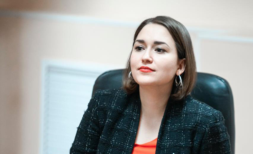 АЛРОСА и малое предпринимательство Якутии: перспективы сотрудничества