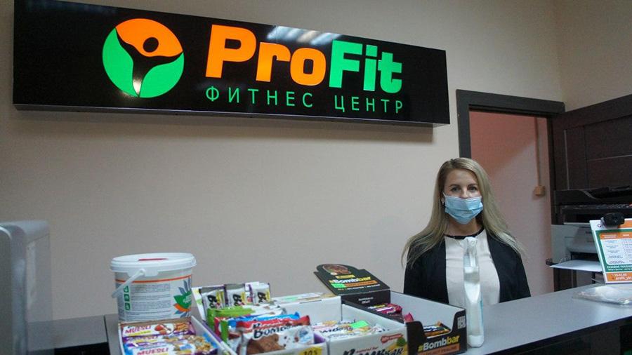 Как работают тренажерные залы в Якутске после снятия ограничений
