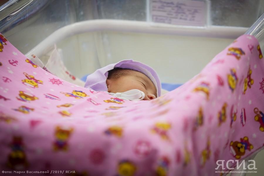 Ежемесячная выплата при рождении и усыновлении ребенка продлена в беззаявительном порядке до 1 марта 2021 года