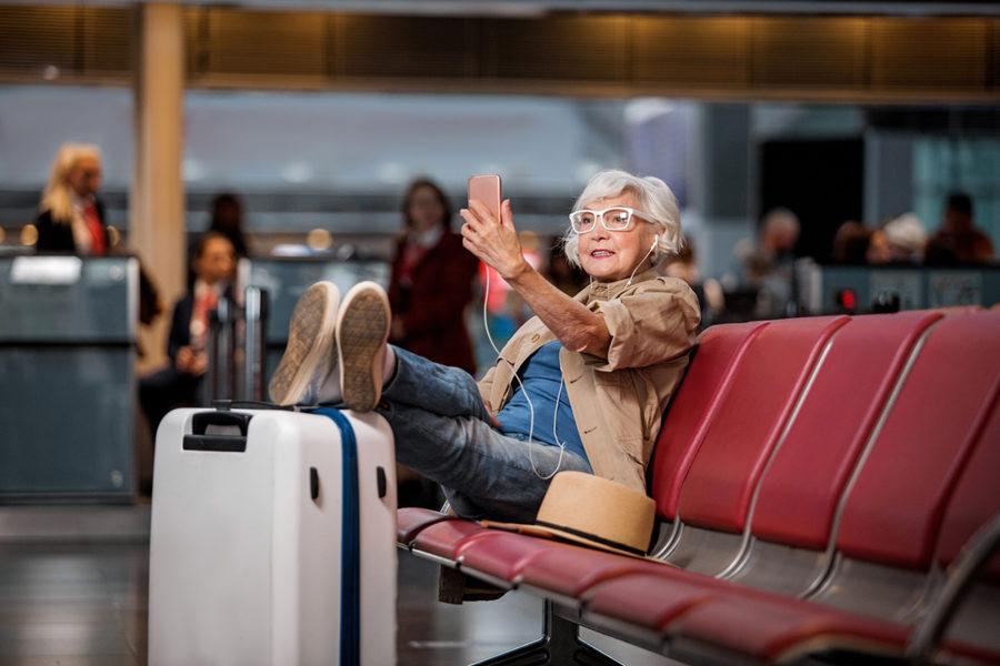 Туристический кешбэк могут возобновить с возможностью совершения путешествия до 20 июня