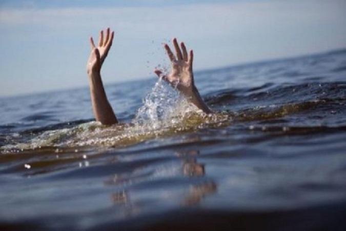 В Якутии во время сплава утонул участник незарегистрированной туристической группы