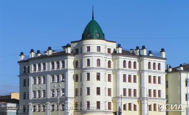 В прокуратуре Якутии работает «горячая линия» по вопросам соблюдения законов при борьбе с COVID-19