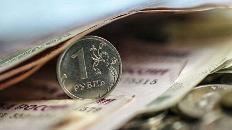 Экономист предупредил о негативном эффекте деноминации рубля